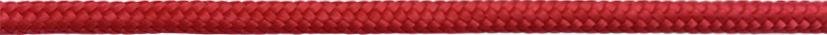 LUPP CORD - SAVUNMA